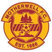 Motherwell Colts