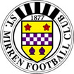 St. Mirren Colts